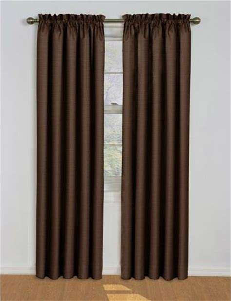 sheet street kitchen curtains my facebook connections double as home decor consultants