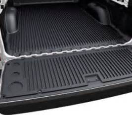 Chevrolet Bed Liner 2014 Chevrolet Silverado Bed Liner Html Autos Post
