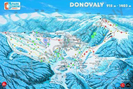 winz design indonesia donovaly lyžařsk 225 mapa pl 225 n sjezdovek lyžov 225 n 237 cz