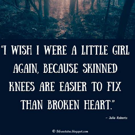 heartbroken quotes quotes about being heartbroken with images pictures