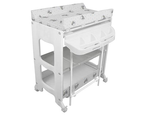 Baby Change Tables Australia Childcare Montana Baby Change Table Great Daily Deals At Australia S Favourite Superstore