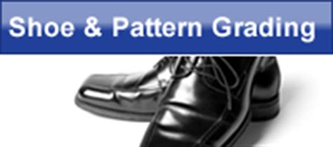 pattern grading services uk press knives and cutting dies available from mas press