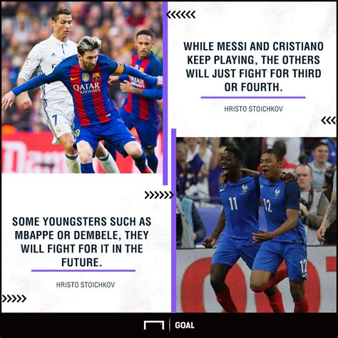 ousmane dembele and kylian mbappe kylian mbappe and ousmane dembele billed as lionel messi