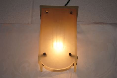 deco ceiling and wall light cloud 9 deco