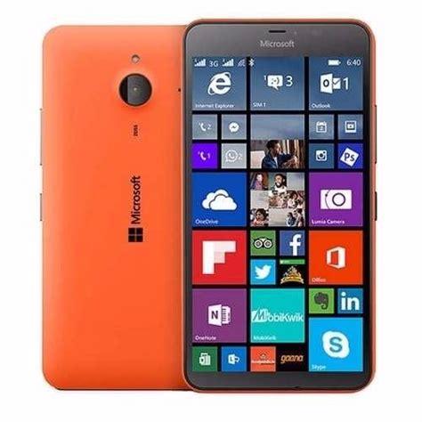 Hp Nokia Lumia Xl 640 bateria nokia lumia n640 n 640 xl bv t4b microsoft r 70 00 em mercado livre