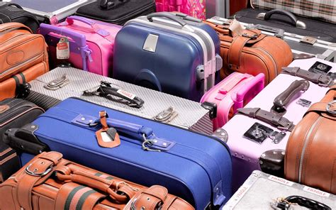 united check luggage united check luggage 100 united check bags cheap flights