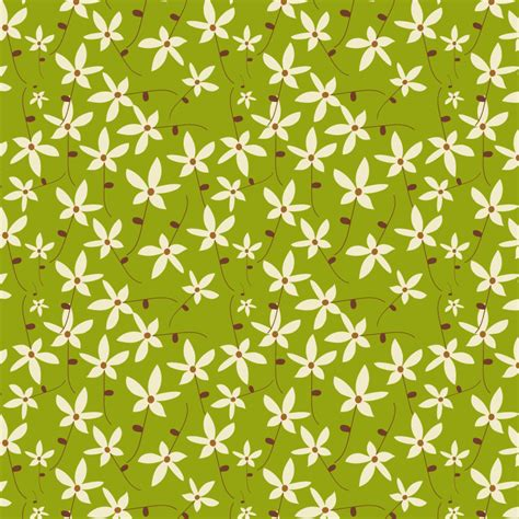 seamless pattern background clipart clipart floral seamless pattern background