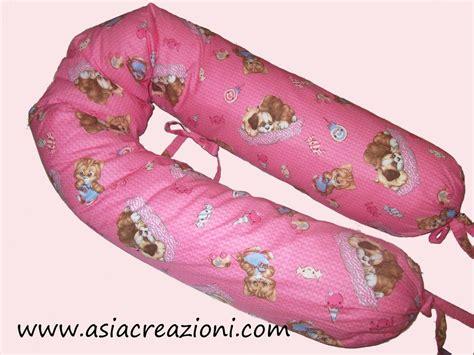cuscino riduttore lettino cuscino allattamento riduttore lettino benvenuti su