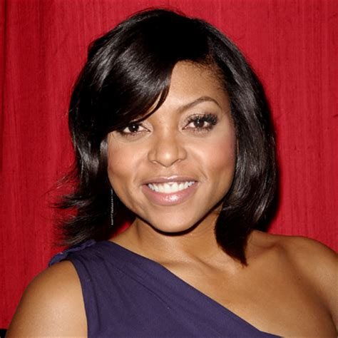 bangs stylr for low forehead taraji p henson small forehead find the best bangs for