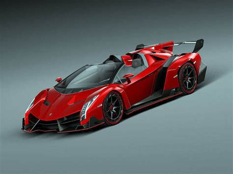 Lamborghini Top Speed Mph Lamborghini Veneno Top Speed Mph For 2018 News