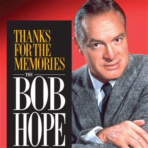 bob on tv thanks for the memories hardback books classic tv shows on dvd time