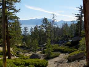State Park California State Parks A Tour