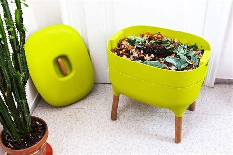 urbalive indoor worm farm organic compost vermicomposter