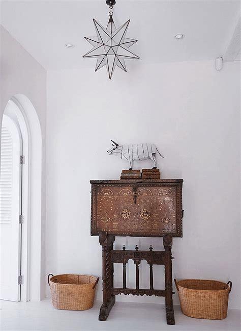 basic home design tips the traditional australian home basic design tips and