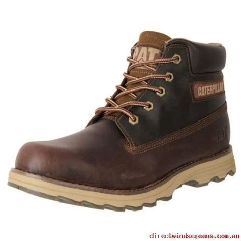 mens boots clearance low priced all mens shoes for sale clearance caterpillar