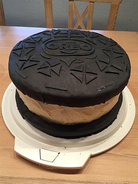 kuchen mit fondant rezept fondant torte rezepte chefkoch de