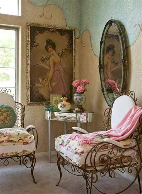 victorian decor hints pinterest victorian colonial 2829 best victorian decor images on pinterest victorian