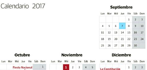 Calendario Laboral 2018 Vizcaya Calendario Laboral El Correo