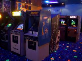 Home Design Games Free 3 arcade hd wallpapers backgrounds wallpaper abyss