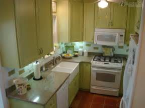 Small Kitchen Remodel Ideas by 2013 Continental Small Kitchen Renovation Renderings