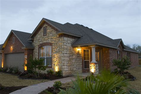 houses for sale corpus christi braselton homes home builders in texas braselton homes the premier place for