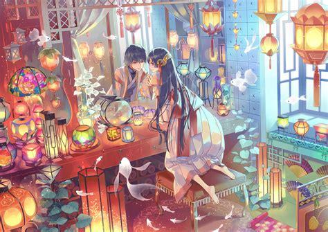 imageboard imageboard cute girls room idea pixiv id 1215259 image 1631528 zerochan anime image board