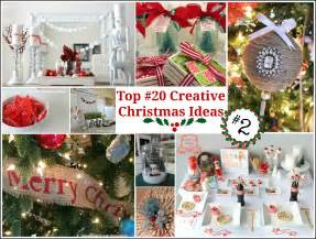 creative home decor ideas pinterest pinterest home decor ideas creative trend home design