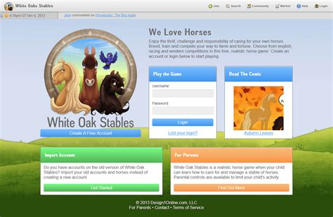game stars stable free star coins hack and codes 2016 starstable hack 2016 star coins newhairstylesformen2014 com