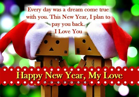 happy new year messages for boyfriend 365greetings com