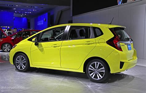 2015 honda fit colors 2015 honda fit colors 2018 car reviews prices and specs
