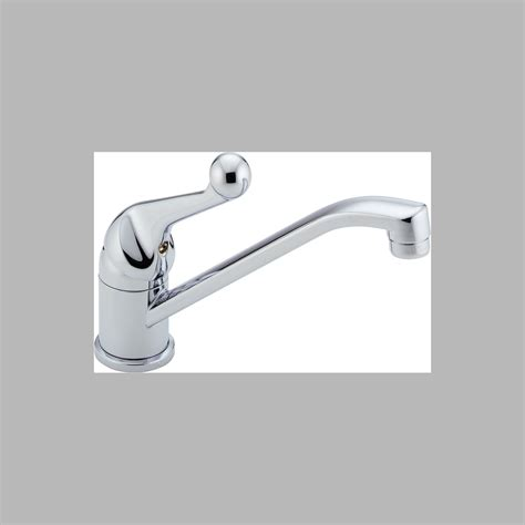100  [ Consumer Reports Kitchen Faucets ]   Good And Goofy