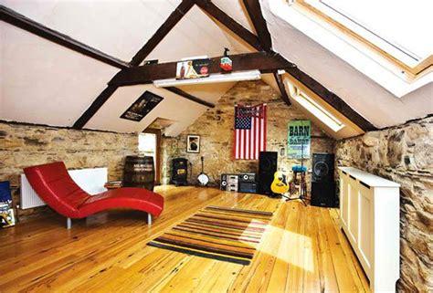 minimalist house music stunning home music room design ideas 41 in minimalist