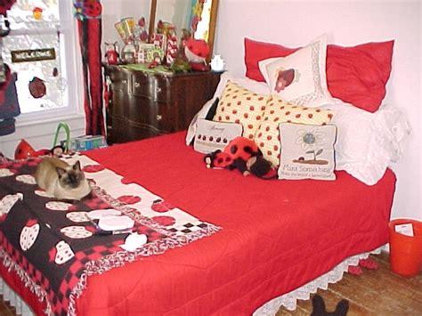 ladybugs in my room ladybugs