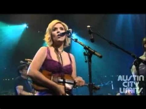 alison krauss union station liza 1000 images about alison krauss on liza