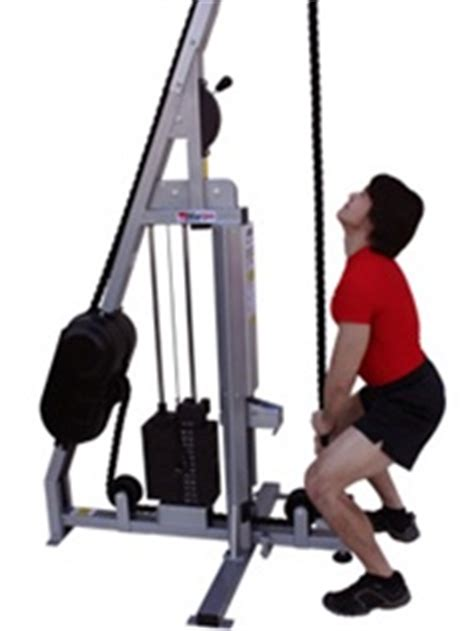 viper weight bench marpo kinetics v250 viper rope trainer
