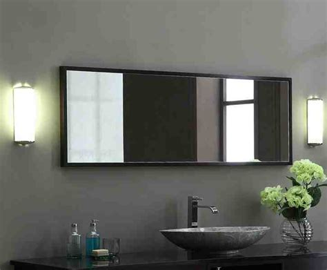 bathroom vanity mirrors canada bathroom mirrors canada decor ideasdecor ideas