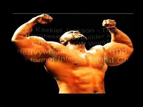 ultimate warrior bench press full download road warriors bench press