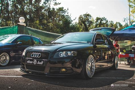 custom audi parts custom audi a6 parts free apps and shareware