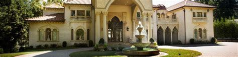 luxury homes for sale in fayetteville ga atlanta luxury real estate search metro atlanta luxury