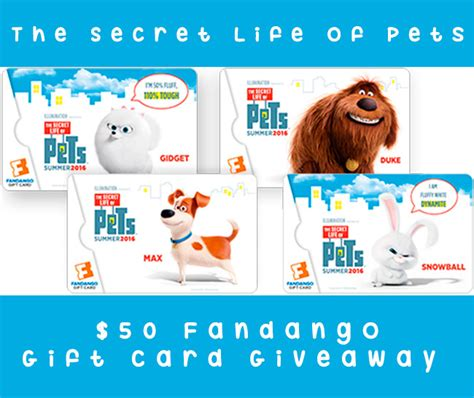 How To Use An E Gift Card - best how to use my fandango gift card for you cke gift cards