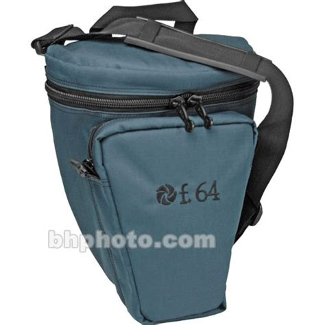 f64 bags f 64 hcs holster bag small spruce green hcs b h photo