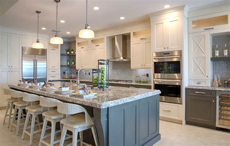 toll brothers kitchen cabinets naples toll brothers home contemporary kitchen miami