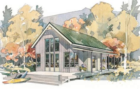 building your own home cost galiano green build your own home without the high cost of owning land