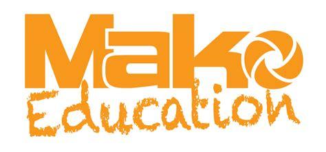 game design qualifications uk makodigital arts game design workshops makoeducation