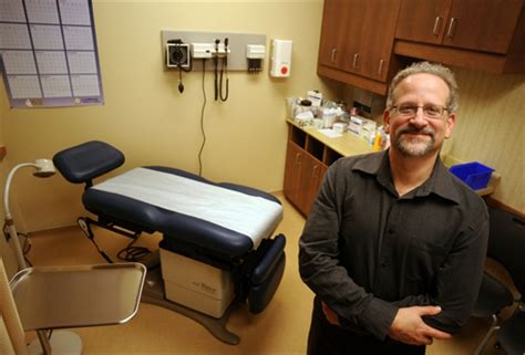 Centre For Family Medicine Kitchener On by Kitchener Downtown Health Centre Expands Therecord