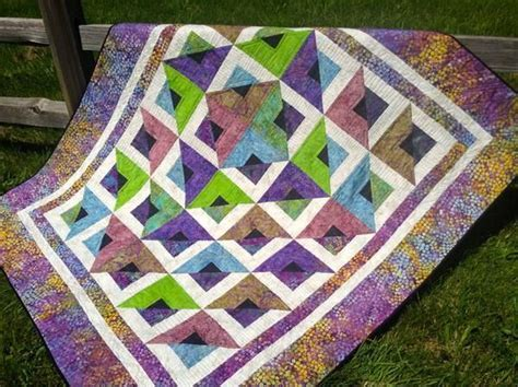 quilt pattern radiant 861 best quilt it square images on pinterest quilting