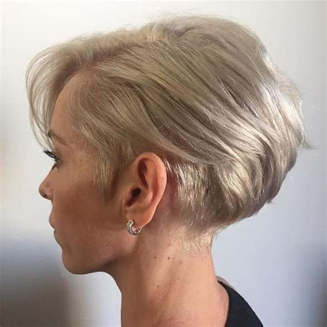 short hairstyle best hairstyles globezhair 100 mind blowing short hairstyles for fine hair corte de