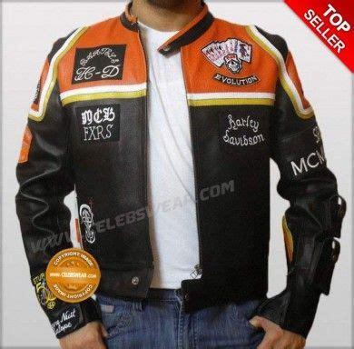 Famo Jacket Black 299 00 buy harley davidson and marlboro jacket worn
