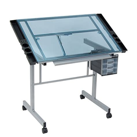 Drafting Table Reviews Best Drafting Tables 2016 Top 10 Drafting Tables Reviews Comparaboo