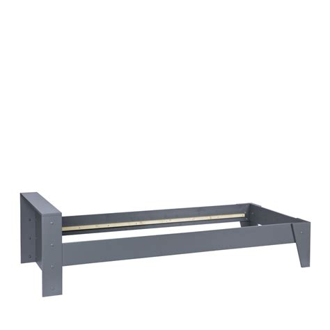 lit avec tiroir enfant cadre de lit avec tiroir pour enfant donald duck by drawer